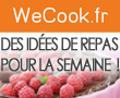 WeCook.fr